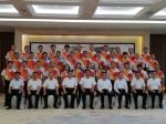 山东省人民调解工作会议在临沂召开 - 司法厅