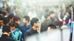 社保卡又增新功能!未来几个月,八大福利 - 山东省新闻