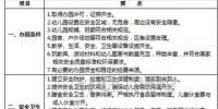 山东省出台幼儿园督导评估实施方案 加强管理 - 半岛网