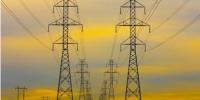 山东3年投运500千伏工程22项 今年23项工程在建 - 半岛网