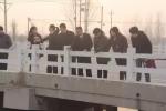 山东省检察机关砥砺前行 开启公益诉讼新航程 - 检察