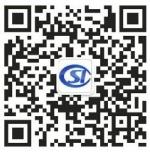 济南市社保局惠民好消息不断 2018社保新春大礼包来啦! - 济南新闻网