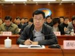 委领导参加全国发展改革系统农村经济工作视频会议 - 发改委