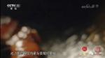 章丘铁锅、济南铁匠、九转大肠等上榜《舌尖3》 - 半岛网