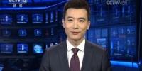 """淄博花灯""""爆红"""" 登上央视和山东《新闻联播》 - 半岛网"""
