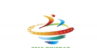 山东第24届运动会会徽、主题歌曲、吉祥物公布 - 半岛网