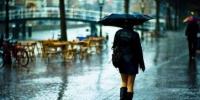 下周山东天气:前3天局地阴雨 最高温难超20℃ - 半岛网