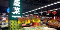 春节因素拉高2月份CPI 山东等11省份涨幅超3% - 半岛网