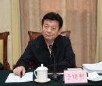 省人大常委会开展大气污染防治执法检查 - 人民代表大会常务委员会