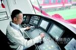 """牵引力节能20%!济南R1线列车""""黑科技""""真不少 - 半岛网"""