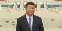 习近平接受十三国新任驻华大使递交国书 - 中国山东网