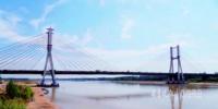 济南先行区工程建设列出时间表 黄河公园引爆段本月开工 - 半岛网
