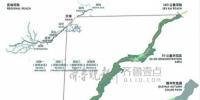 济南先行区掀盖头 黄河将成为流动的中央公园 - 半岛网