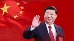 九个方面,看总书记如何用好马克思主义 - 中国山东网