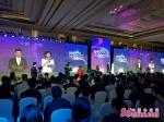首届中国新媒体发展年会在济南开幕 大咖云集 - 中国山东网