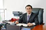 省委组织部副部长、省人社厅厅长于富华谈充分发挥人社部门职能作用 全力助推新旧动能转换重大工程 - 人力资源和社会保障厅