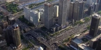 中国速度!40年让8亿人脱贫...连联合国官员都点赞! - 中国山东网