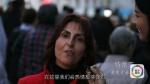 习主席的葡萄牙时间 - 中国山东网
