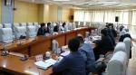 第六届中韩儒学交流大会筹备协调会在济南召开 - 社科院