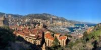 打前站 | 习主席来访,摩纳哥这样热盼和迎接 - 中国山东网