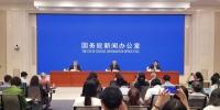 山东谋篇布局  打造乡村振兴齐鲁样板 - 中国山东网