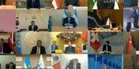 促抗疫国际合作 增稳定经济信心——国内外积极评价习近平主席在二十国集团领导人特别峰会上的重要讲话 - 中国山东网